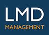LMD CMYK_OL