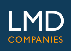 LMD Hudson Valley Builders & Developers