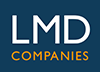 LMD Companies | Real Estate Builders & Developers